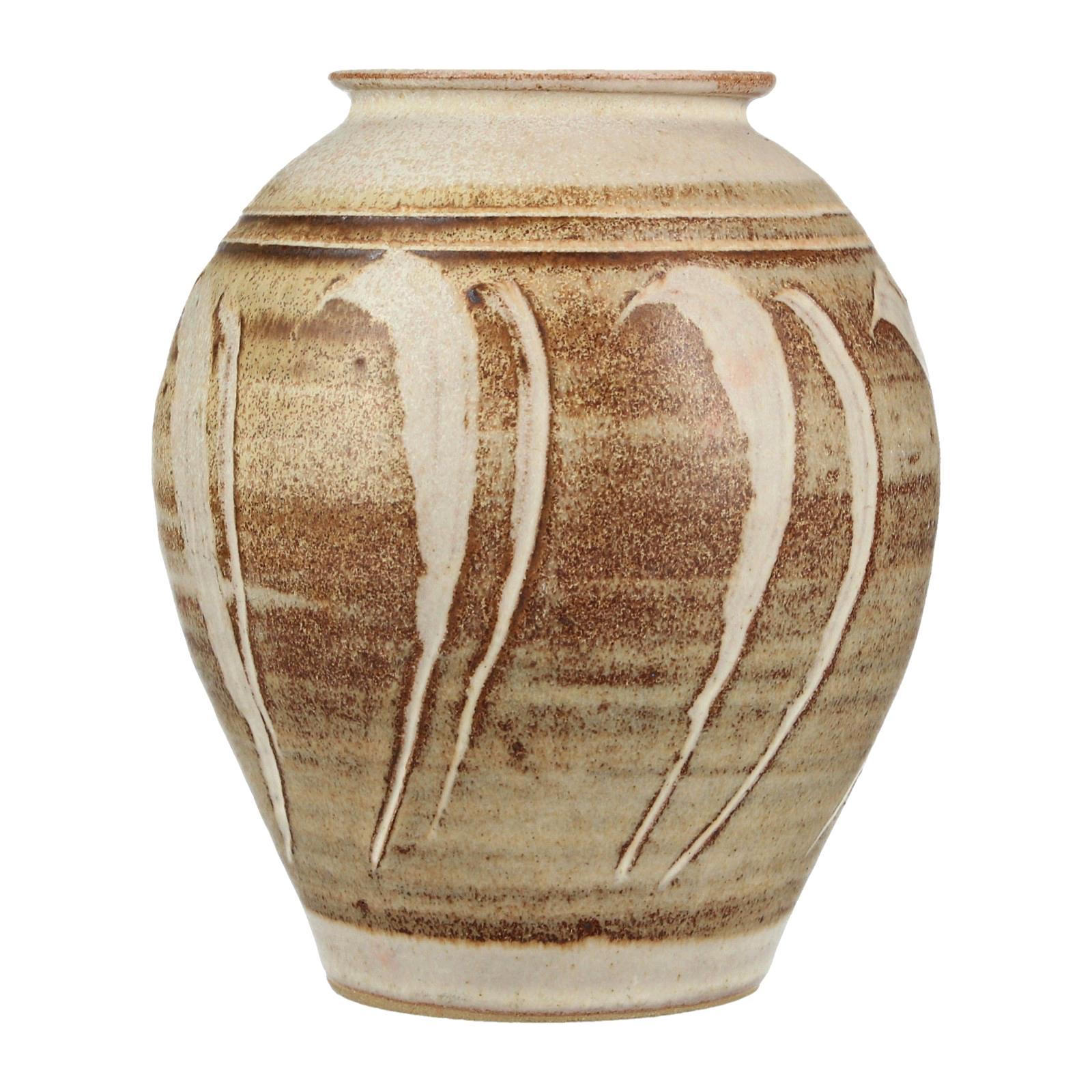 An anvil pottery vase maentwrog welsh studio pottery ebay image is loading an anvil pottery vase maentwrog welsh studio pottery reviewsmspy
